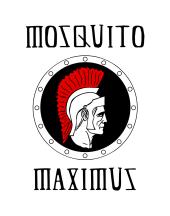 Mosquito Maximus
